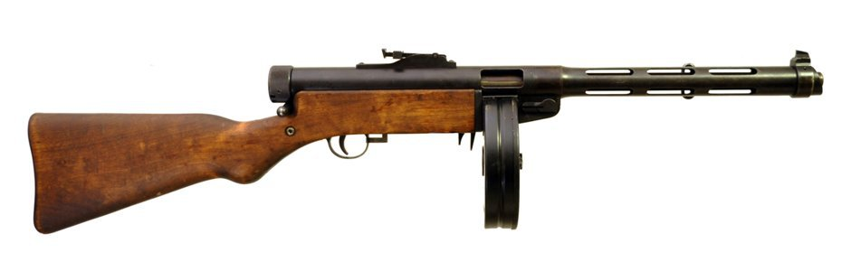 Suomi_submachine_gun_M31_1