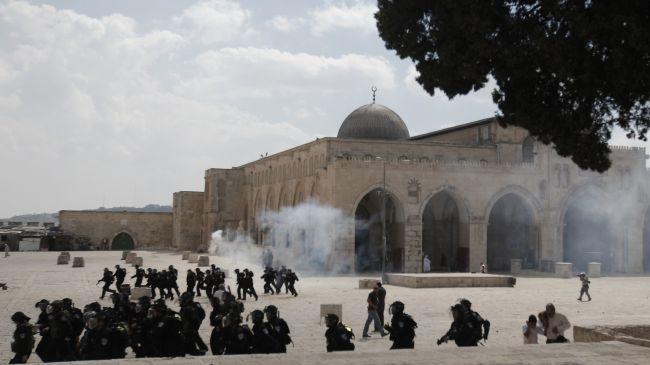 UK_AlAqsa