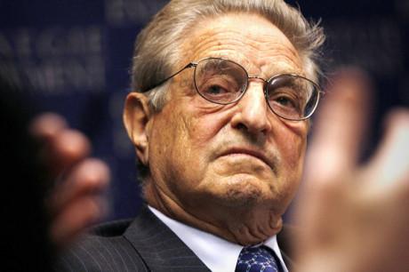 UK_George_Soros_marijuana