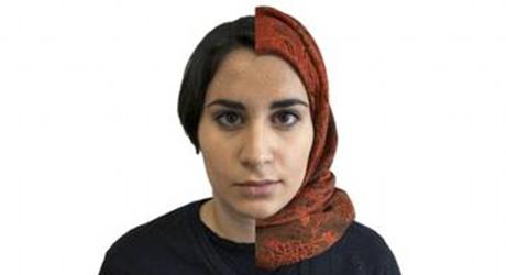 UK_Hijabkvinnan