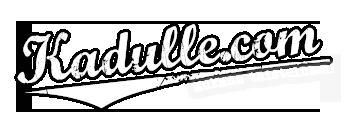 UK_KC_Logo