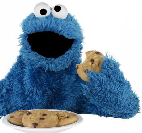 UK_cookie-monster