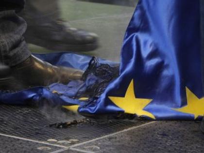 UK_EU_lippu