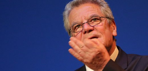 UK_Joachim_Gauck