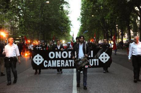 UK_Milano_muistomarssi