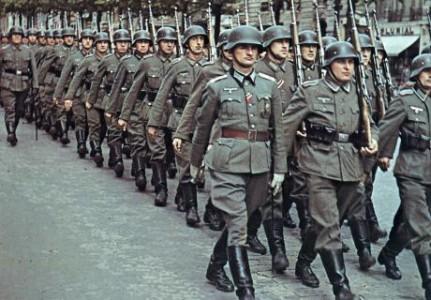 UK_Wehrmacht-marssi-