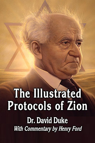 UK_protocols_of_zion_cover_art