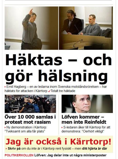 aftonbladet_dump-460x619