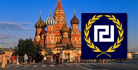 golden_dawn_russia