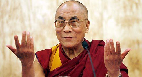 UK_Dalai-lama_Italiassa