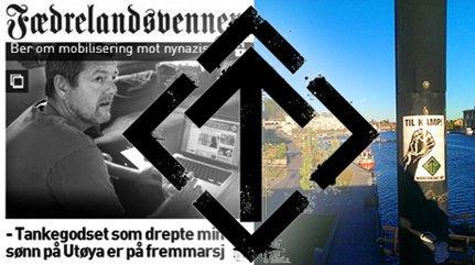 AK_Norjalainenmaakuntalehti