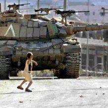 Boikotoi Israelia!