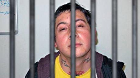 UK_Joelin_vankeus_lyheni