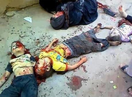 UK_Palestiinalaisia_uhreja_1