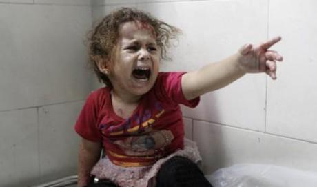 UK_Palestiinalaisia_uhreja_2
