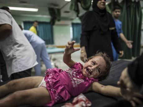 UK_Palestiinalaisia_uhreja_3