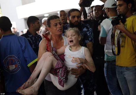 UK_Palestiinalaisia_uhreja_4