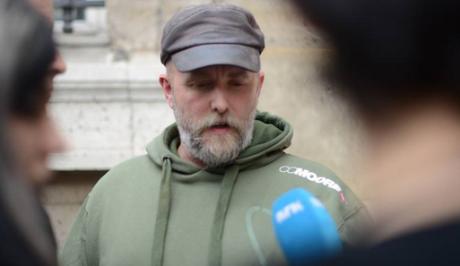 UK_Vikernes_tuomittu
