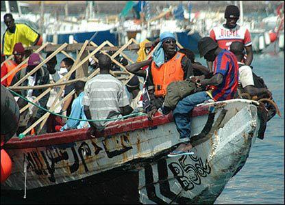 UK_laittomia_maahanmuuttajia