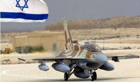 UK_Israel-vapaaehtoiset_ei_kiinnosta_Norjaa