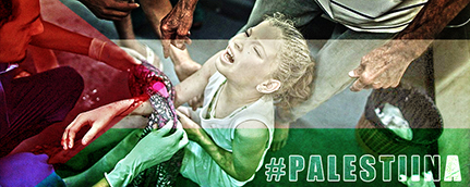 UK_Palestiina