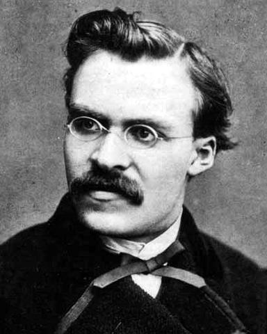 AK_Nietzsche