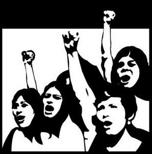 AK_feminismi