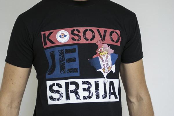 Kosovo_ESFK_2