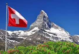 UK_Sveitsi