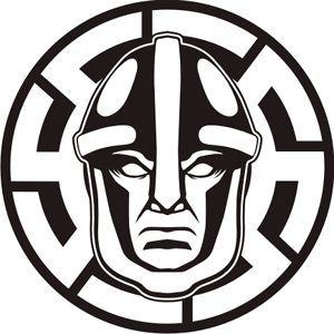 UK_White_Rex_logo