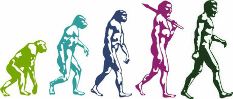 UK_evoluutio