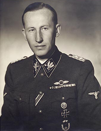 AK_Heydrich_1942