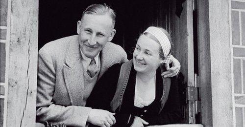 AK_Heydrich_Lina