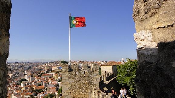 AK_Portugali_lippu