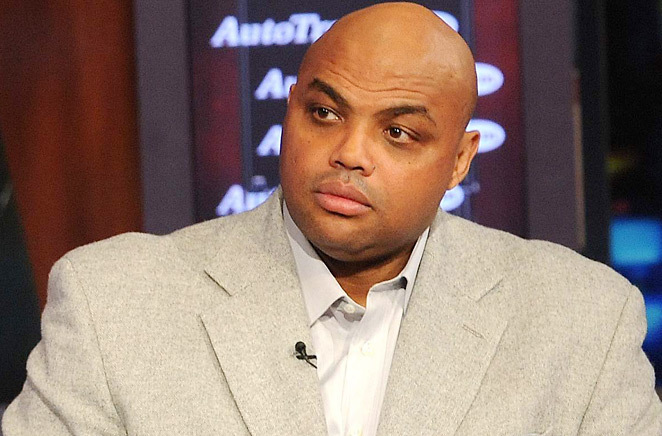 UK_Charles_Barkley