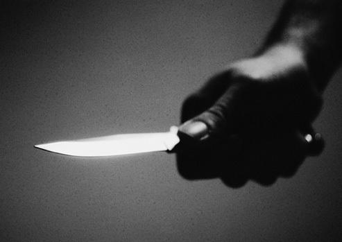 UK_knife-attack