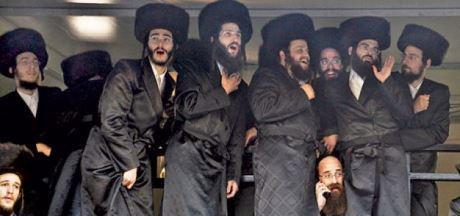 UK_ortodoksijuutalaisia
