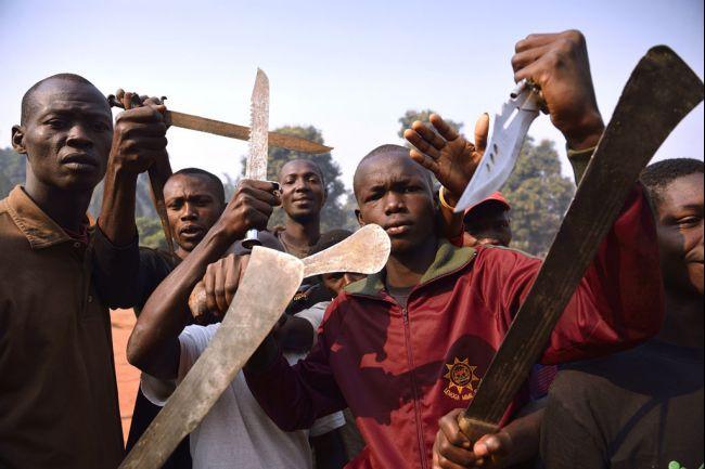 UK_Kannibalismia_Kongossa