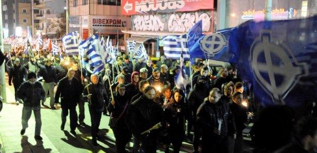 UK_Muistomarssi_Ateena_1