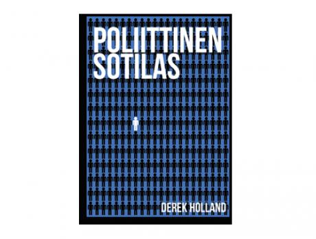 UK_Poliittinen_Sotilas