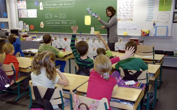 UK_koululuokka