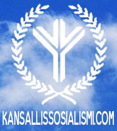 KS_Com_SB