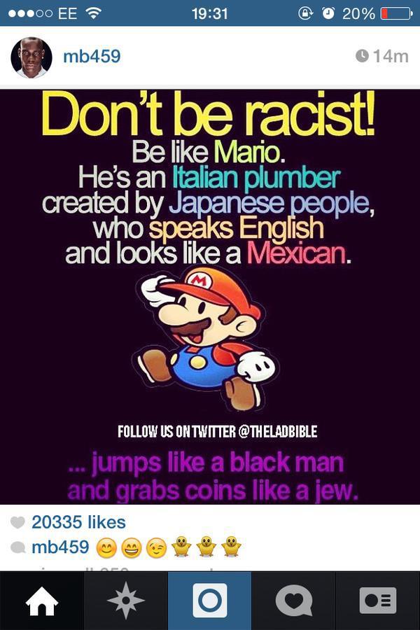 UK_Balotelli_Instagram