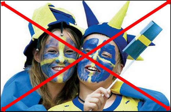 UK_Ruotsin_lippu_kieltoon