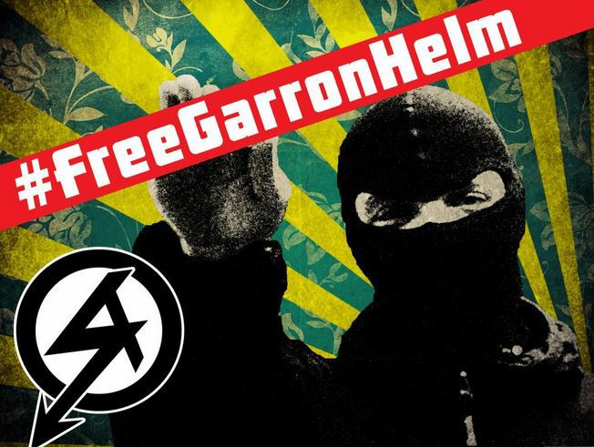 UK_freegarronhelm