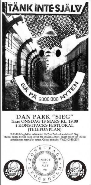 UK_Dan_Parkin_kollaasi_2