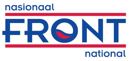 UK_Front_Nasionaal