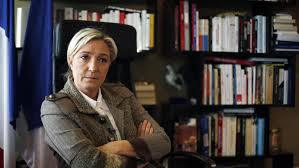 UK_Marine_Le_Pen