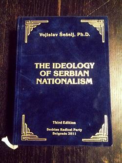 UK_Serbinationalismin_ideologia