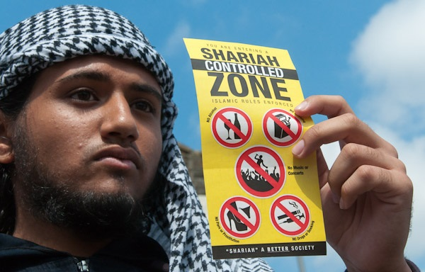 UK_Shariah_zone